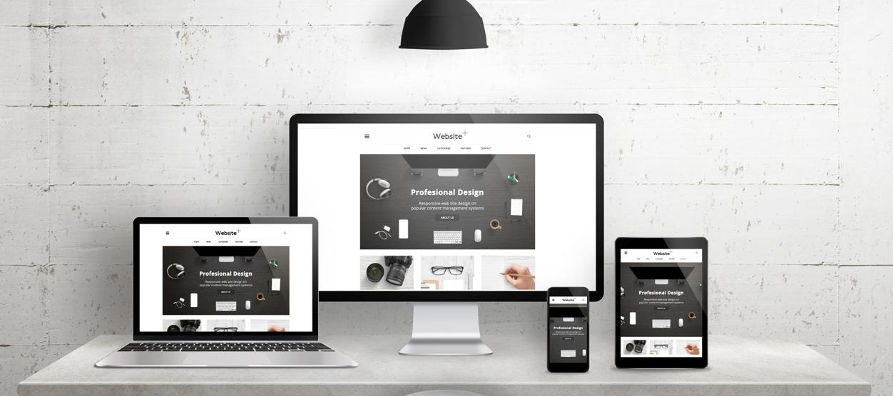 Website Development Alignment Online Marketing