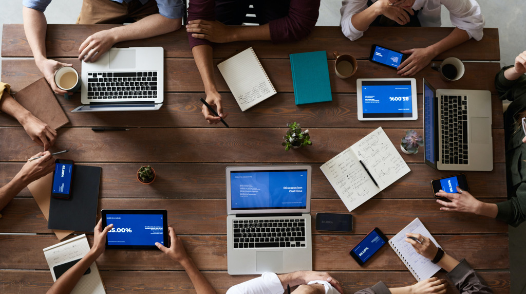 Advanced Keyword Research - Seo Agency
