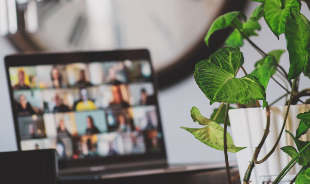 Alignment Online Marketing - Seo Agency