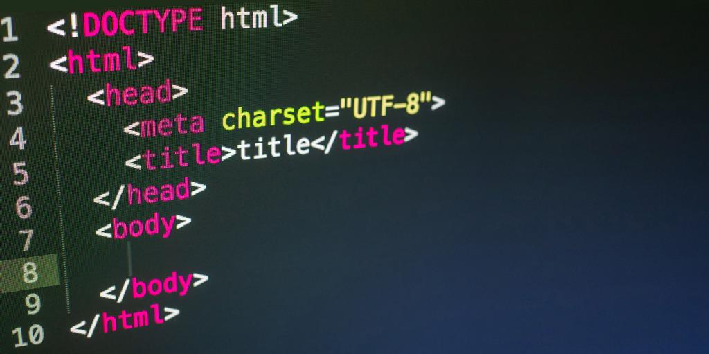 Optimize Title Tags - Seo Agency