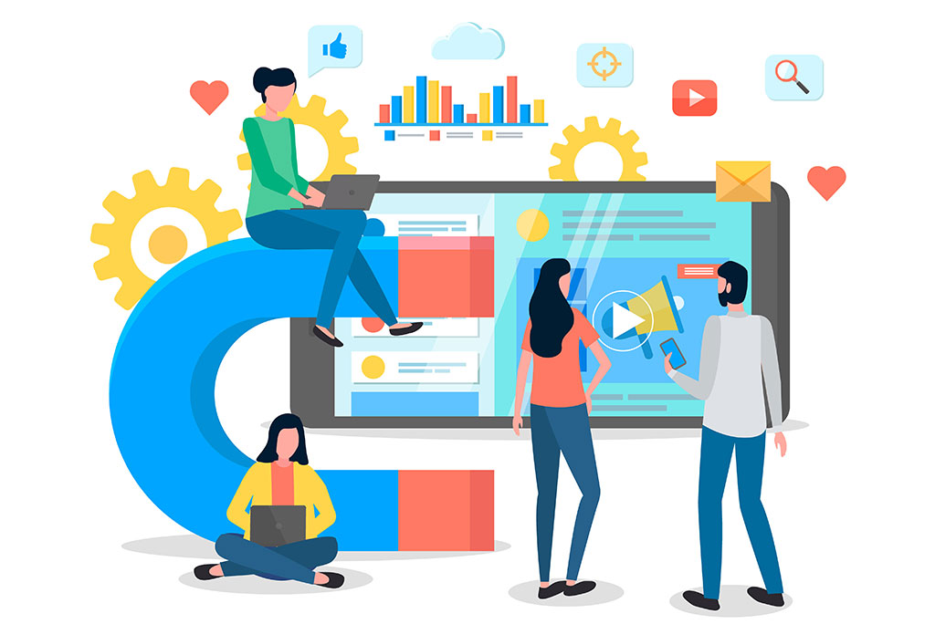 10 Seo Ranking Factors That Will Improve Your Local Business'S Search Rankings-Aom