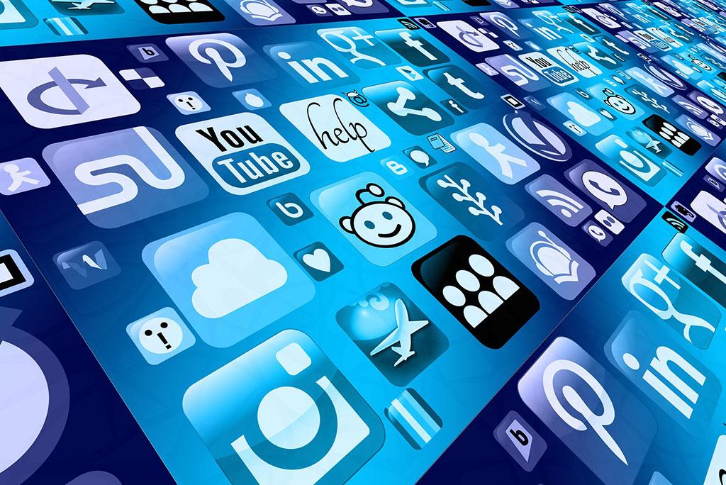 Choose-An-Appropriate-Advertising-Network-(Google-Adwords,-Bing-Ads,-Facebook-Ads)