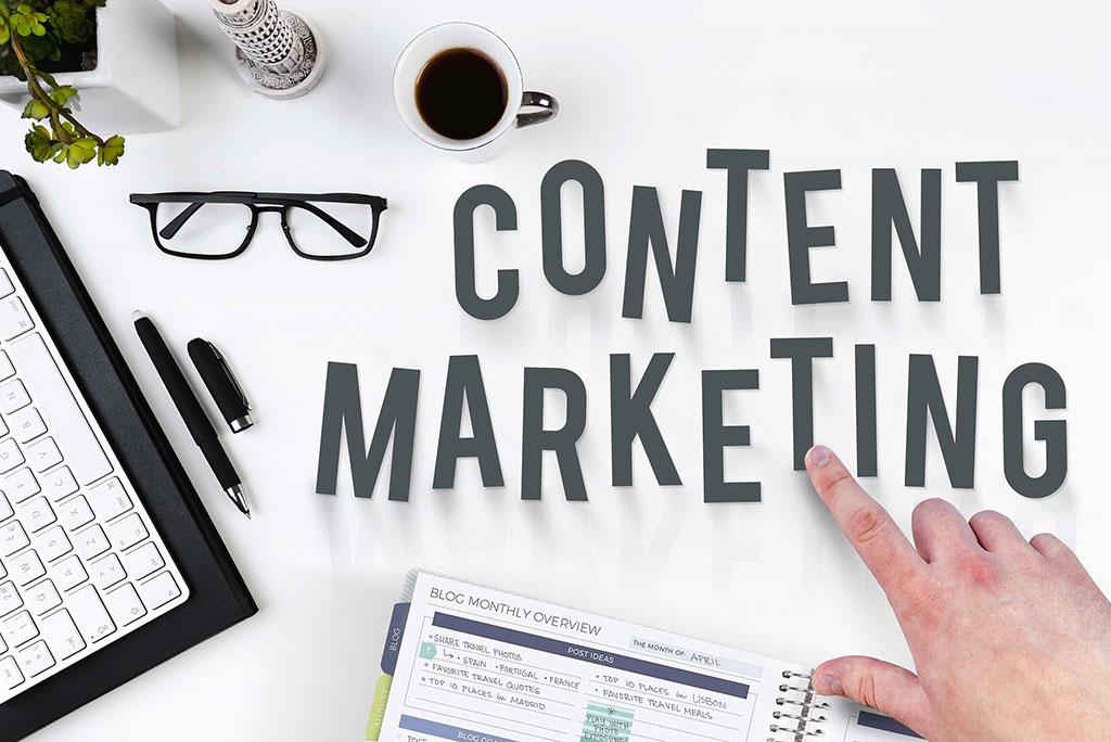 Content-Marketing-Aom