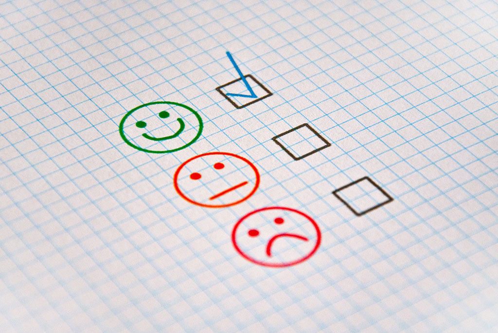 Try-Responding-To-All-Of-Your-Reviews,-Whether-Positive-Or-Negative